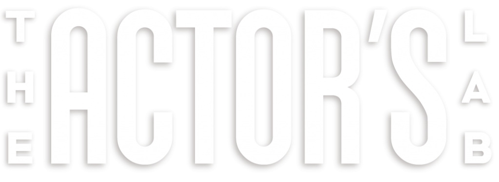 The Actor's Lab Logo